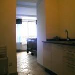 angolo cottura suite