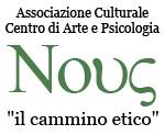 Associazione Culturale - Centro di Arte e Psicologia - Nouv - Il cammino Etico